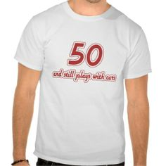 ==>>Big Save on          	Funny Car Lover 50th Birthday Gifts Shirts           	Funny Car Lover 50th Birthday Gifts Shirts so please read the important details before your purchasing anyway here is the best buyDiscount Deals          	Funny Car Lover 50th Birthday Gifts Shirts please follow th...Cleck See More >>> http://www.zazzle.com/funny_car_lover_50th_birthday_gifts_shirts-235857812970043218?rf=238627982471231924&zbar=1&tc=terrest