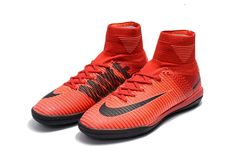 3d81b9d32141 8 Best Nike MercurialX Proximo II images