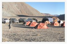 exploraciones geologicas - Buscar con Google Outdoor Gear, Tent, Google, Sports, Scouts, Excercise, Outdoor Tools, Tents, Sport