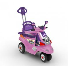 AB C, It's easy as, 1 2 3 Having fun is child's play with Going's latest specials, and we have everything you need to keep the younger members of your household occupied http://www.going.co.za/kids-bike-pink - Kids Bike - Pink
