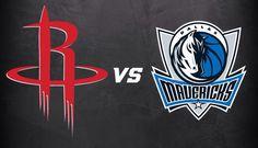 Houston Rockets @ Dallas Mavericks - 2 tickets Sec Row A Sat Harrison Barnes, Rockets Basketball, Free Throw, New Orleans Pelicans, Washington Wizards, Nba Playoffs, Game 4, Dallas Mavericks, Houston Rockets