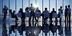 """2A Group: sostenibilità e comunicazione al centro dell'efficienza aziendale """"Vinci un mondo migliore, il primo stacca e vinci dove vincono tutti"""", questo è l'originale slogan scelto per la prima delle iniziative di questo nuovo percorso. Un modo originale per coniugare emozi #ambiente #comunicazione #sostenibilità"""
