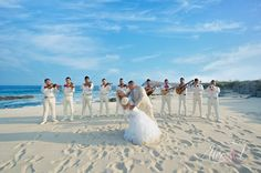 Cabo Del Sol - Beauitful Wedding Location in Cabo!