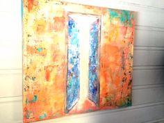 Bilder til salgs - www.monasus.com