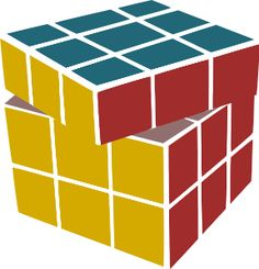 Rubik Argentina