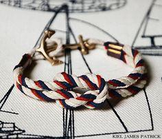Can't wait to get my KJP bracelet!