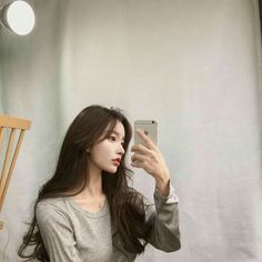 ulzzang, girl, and asian 이미지 Mode Ulzzang, Ulzzang Korean Girl, Ulzzang Couple, Pretty Korean Girls, Cute Korean Girl, Pretty Asian, Girl Korea, Asia Girl, Korean Beauty