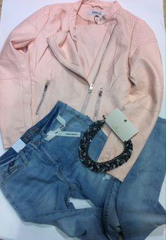 .. Mom Jeans, Mens Fashion, Pants, Women, Style, Men Fashion, Trouser Pants, Man Fashion, Women's