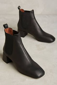 Jeffrey Campbell Bellaire Boots