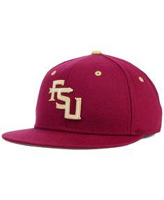 Nike Florida State Seminoles True College Fitted Cap