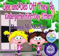 Write What Inspires You! ~ Donna M. McDine: Dee and Deb Appearing at the Tempe Public Library ...