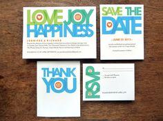 Znalezione obrazy dla zapytania invitations wedding design