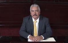 El ex diputado local y alcalde de Huetamo con licencia, tiene el perfil, la experiencia y conoce perfectamente la situación que prevalece en la Secretaría de Salud de Michoacán, por ...