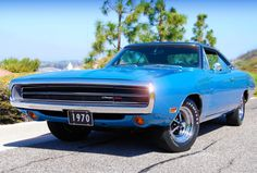 1970 Charger Maintenance of old vehicles: the material for new cogs/casters/gears/pads could be cast polyamide which I (Cast polyamide) can produce