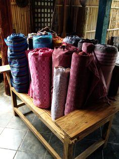 Different Inabel designs Textile Patterns, Textiles, Philippine Art, Ilocos, Indigenous Tribes, Filipiniana, Handicraft, Woven Fabric, Fabric Design