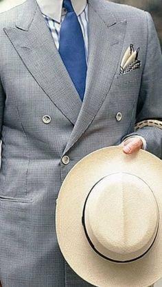 Men Ties, Tom Ford Men, Classic Man, Latest Mens Fashion, Well Dressed Men,  Stylish Men, Men s Apparel, Gentleman, Color Combinations, Articles, ... fa344d56886c