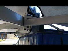 Camper Awnings, Fighter Jets, Aircraft, Aviation, Campervan Awnings, Planes, Airplane, Airplanes, Plane