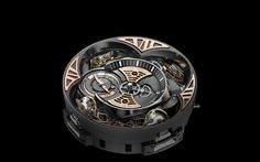 RD101 Archives | Roger Dubuis