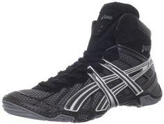 ASICS Men's Dan Gable Ultimate 2 Wrestling Shoe ASICS. $91.98