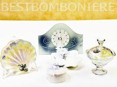 http://www.bestbomboniere.com/  Negozio di Bomboniere....