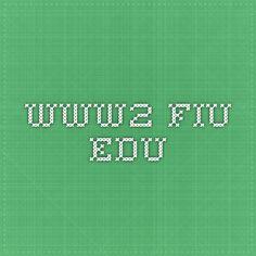 www2.fiu.edu