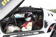 SIN-R1-GT4-at-Brands-Hatch-7 Baby Car Seats, Competition, Children, Young Children, Boys, Kids, Child, Kids Part, Kid