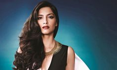#health #life #style #beauty #love #cute #friends #pretty via0.com -  Beauty secrets of Indian actresses that you must follow
