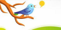 Twitter is one of the most popular social media platforms, with over 241 million monthly active Twitter users and 350,000 tweets sent out every minute (2014), … Read More