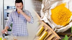 4 Ways To Use Turmeric as Medicine + Turmeric as medicine for inflammationRecipe – Saturday Strategy - See more at: http://fitlife.tv/turmeric-as-medicine-4-ways-to-use-it-saturday-strategy/#sthash.jsSqtnUo.dpuf