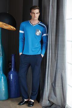 #boy #boyfashion #pijama #takim #berrak #moda #quality
