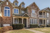 246 Pennystone Cir Franklin TN 37067 in The Meade of Avalon - Listed by Kortney Wilson. Photography by our very own Carrie Buell! Kortney Wilson, Nashville Tours, Carrie, Mansions, House Styles, Photography, Home, Photograph, Manor Houses