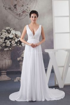 wedding dresses wedding dress wedding dresses #dental #poker