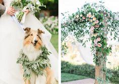 INSPIRACIÓN: EUCALIPTO detalles-boda-eucalipto