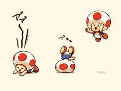 Super Mario Art, Super Mario World, Super Smash Bros Memes, Paper Mario, Toad, Mario Bros, Yoshi, Twitter Sign Up, Origami
