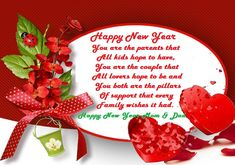 Happy New Year 2018 Quotes : QUOTATION – Image : Quotes Of the day – Description cute new year wishes 2017 Sharing is Power – Don't forget to share this quote ! New Year Wishes 2017, Happy New Year Message, Happy New Year Images, Happy New Year Quotes, Happy New Year Greetings, Quotes About New Year, New Year 2018, Happy New Year Animation, New Year Text