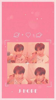 Foto Bts, Bts Photo, Jung Hoseok, Bts Wallpapers, Bts Backgrounds, Bts Bangtan Boy, Jhope, Taehyung, Gwangju