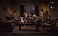 ciclo vicioso da violência dentro de casa para sociedade