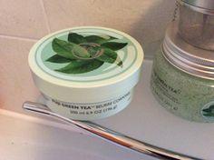 The Body Shop nuovo lancio linea corpo !!! | Piace e lo condivido The Body Shop, Vegetables, Green, Vegetable Recipes, Veggie Food, Veggies
