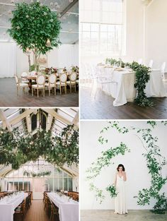 2016 Wedding Trends | Love My Dress® UK Wedding Blog