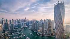 Related Related posts: Dubai and Abu Dhabi. The Realms of UAE What Dubai Taught Me And The 10 Things You..