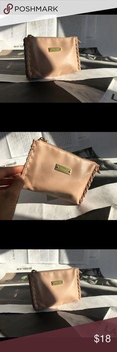 Mini Make up Bag Chloe [perfume] Chloe Bags Cosmetic Bags & Cases