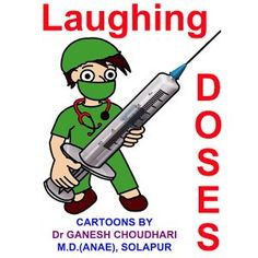 Laughing Doses APK Free Download