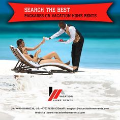 Search the best packages on vacation home rents...................................... #travel #traveling #travelling #familytravel #couplestravel #travelcouple#honeymoon #honeymoondestinations #beach #beachholidays #travelideas #sandybeach