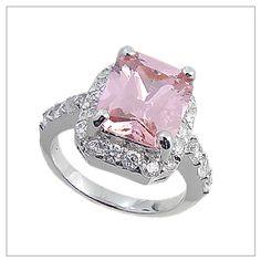 ice pink <3