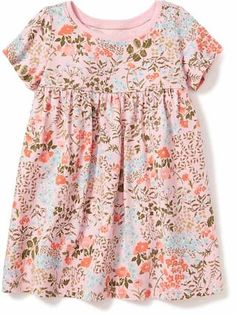 00474a94fe19 262 Best Baby Girl Clothes images