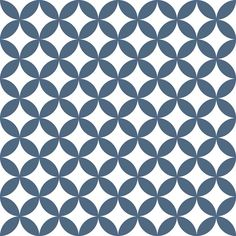 Super Cool wallpaper patterns from www.customizedwalls.com Custom printed so you get what you want. Cool Wallpapers Patterns, Wallpaper Patterns, Painting Tile Floors, Diy Painting, Stencil Designs, Paint Designs, Laser Cut Stencils, Floor Patterns, Custom Wallpaper