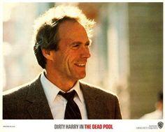 Clint Eastwood & P...