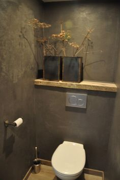 rebath bathroom remodeling is enormously important for your home. Whether you choose the dyi bathroom remodel or remodeling ideas bathroom, you will create the best bathroom renovations for your own life. Dyi Bathroom Remodel, Bathroom Wall Decor, Budget Bathroom, Bathroom Renovations, Bathroom Interior, Toilet Closet, Toilet Room, Small Toilet, New Toilet