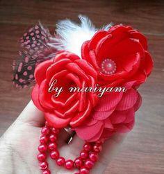 Merah 01