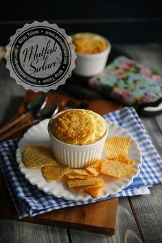 peynirli_sufle_tarifi